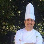 Chef Guerino